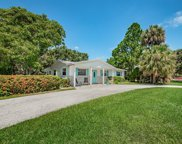 2700 1st Street, Indian Rocks Beach image
