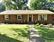 5525 Jamson Road, North Chesterfield image