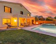 23605 N 24th Terrace, Phoenix image