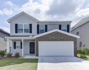 810 Tallaran Road, Lexington image