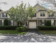 2302 Woodside Lane, Newtown Square image