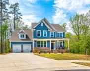 2121  Howards Mill Lane, Waxhaw image