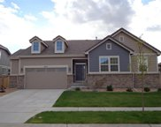 11575 Helena Street, Commerce City image