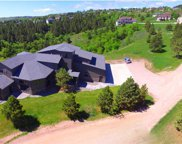 1021 Enchanted Pines Dr, Rapid City image