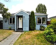 9430 21st Ave SW, Seattle image