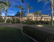 6852 E Fanfol Drive, Paradise Valley image