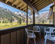 1587 Squaw Valley Road Unit 19, Olympic Valley image