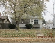 105 13th  Avenue, Beech Grove image