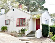 521 17 Mile Dr, Pacific Grove image