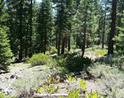 17893 Stoney Point Place, Truckee image