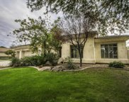 8007 E Mercer Lane, Scottsdale image