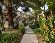 0000 0000, Carmel Valley image