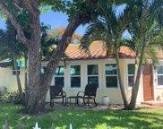 244 Pilgrim Road, West Palm Beach image