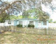 10369 108th Avenue, Largo image