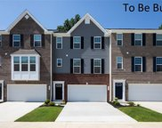 34562 Jude  Court, Willoughby image