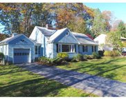 432 S Border Rd, Winchester image