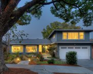 1569 Mitchell Way, Redwood City image