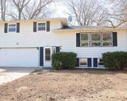 3207 Thurber Ave, Blooming Grove image