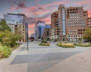 1590 Little Raven Street Unit 1005, Denver image
