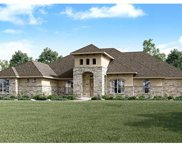3309 Vista Heights Dr, Leander image