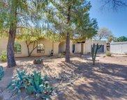 8020 E Birwood, Tucson image