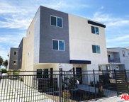 633 N Normandie Ave, Los Angeles image