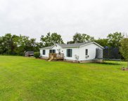 3774 Baggett Rd, Springfield image