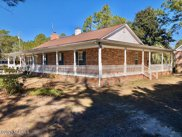 167 Sigman Road, Southport image