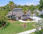 8923 Royal Birkdale Lane, Orlando image