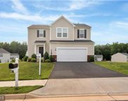 30 HOPKINS BRANCH WAY, Fredericksburg image