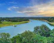705 Nomad Drive, Spicewood image