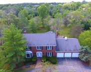1672 Telegraph Road, Lake Forest image