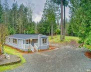 16013 184th Ave SE, Renton image