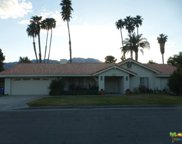 2175 South Pebble Beach Drive, Palm Springs image