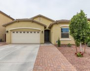 3939 E Blue Spruce Lane, Gilbert image