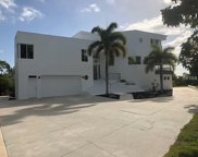 7605 Manasota Key Road, Englewood image
