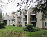 1840 S 184th Lane Unit H-303, Federal Way image
