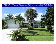1042 SW Janette Avenue, Port Saint Lucie image
