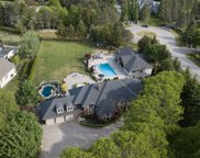 35 High Valley Crt, Vaughan image