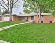 4095 Dudley Street, Wheat Ridge image