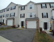 3620 Westminster, Upper Nazareth Township image