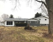 13549 Duncan  Court, Camby image