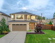 17227 40th Ave SE, Bothell image