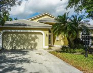 5709 Nw 48th Ct, Coral Springs image