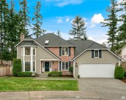 4325 239th Place SE, Issaquah image