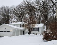 4042 3rd Street NW, Rochester image
