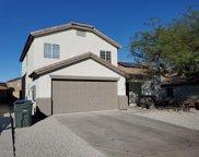 12514 W Corrine Drive, El Mirage image