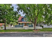 931 12th St, Greeley image