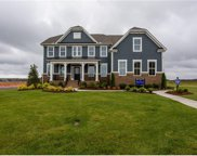 300 Seaford Crossing Court, Chesterfield image