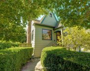 1707 NW 67th Street, Seattle image